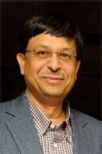 Dr. Rajiv I. Modi