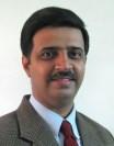 Dr. Dhirendra. S. Katti